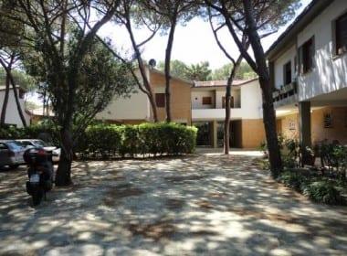 Case in affitto Castiglione della PescaiaA_2_21_11
