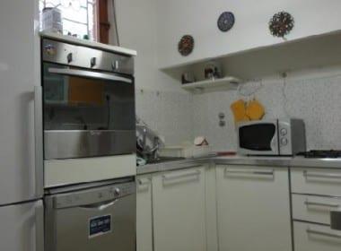 Case in affitto Castiglione della PescaiaA_2_21_9