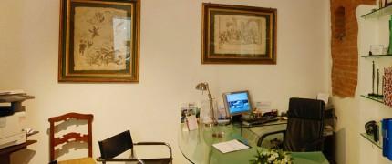 agenzia-immobiliare-castiglione-della-pescaia-albatros