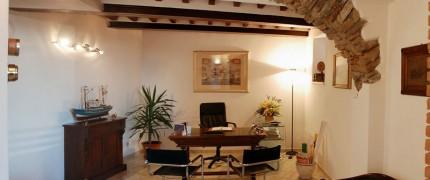 agenzia-immobiliare-castiglione-della-pescaia-albatros-interno